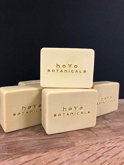 hoYo Botanicals
