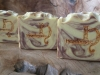Headonistic soap