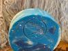 Kitz Soap by Lynn