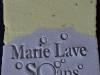 MaireLave