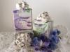 Soap by Virginia