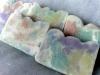 Soap by Naravna Nega