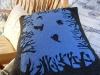 emmas cushion