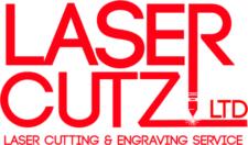 Lasercutz Ltd