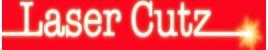 LaserCutz Ltd online shop