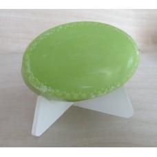 Soap stand - mini